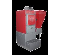 Распродажа пеллетных котлов FACI мощностью от 15 до 51 кВт.