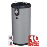 Косвенный водонагреватель ACV SMART STD 130L