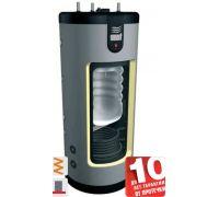 Косвенный водонагреватель ACV SLME 200