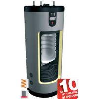 Косвенный водонагреватель ACV SLME 600