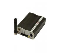 GSM модуль