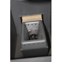 Автоматический розжиг для пеллетного котла Faci