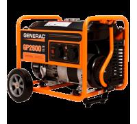 Generac GP2600