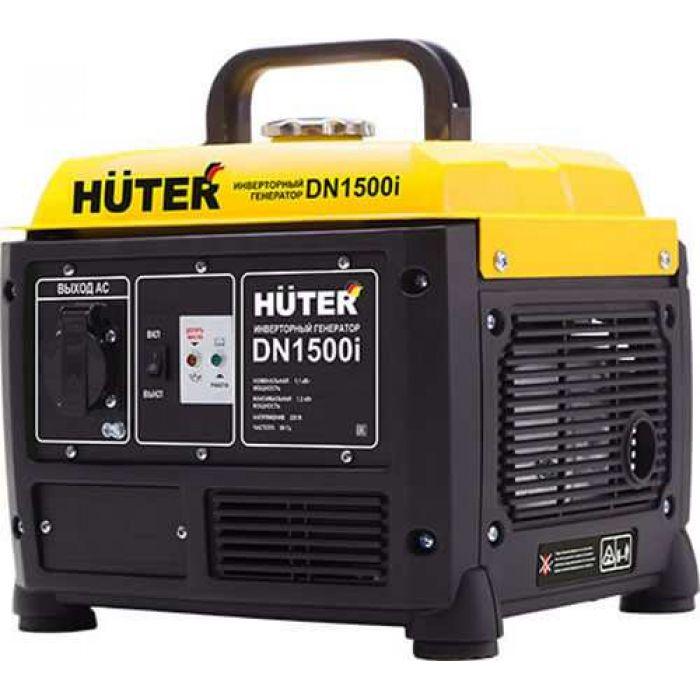 Huter DN4400i