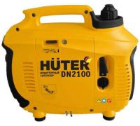Huter DN 2100