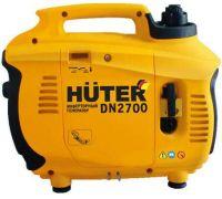 Huter DN 2700