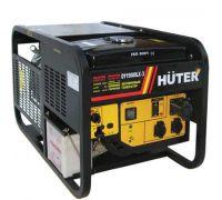 Huter DY 15000LX-3