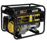 Huter DY 6500L
