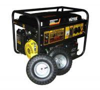 Huter DY6500LX (k+a)