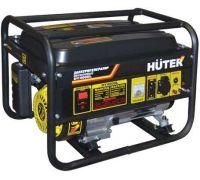 Huter DY 4000L