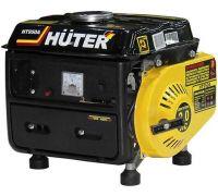 Huter HT 950A