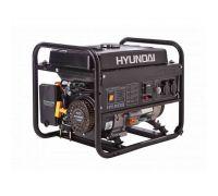 Hyundai Hybrid HHY 3000FG