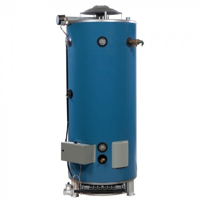 American Water Heater BCG3-100T199-6N