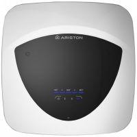Электрический водонагреватель Ariston ABS ANDRIS LUX ECO 10U