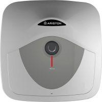 Электрический водонагреватель Ariston ANDRIS R 10U