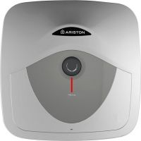 Электрический водонагреватель Ariston ANDRIS R 15U