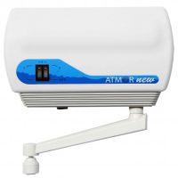 Электрический водонагреватель Atmor NEW-7 кВт кухня