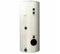 Комбинированный водонагреватель Austria Email HT 400 FM