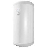Электрический водонагреватель Ballu BWH/S 30 Proof