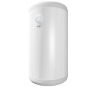 Электрический водонагреватель Ballu BWH/S 50 Proof