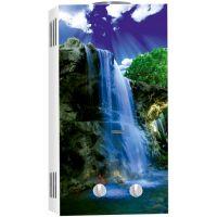 NEVA 4510 Glass (водопад)