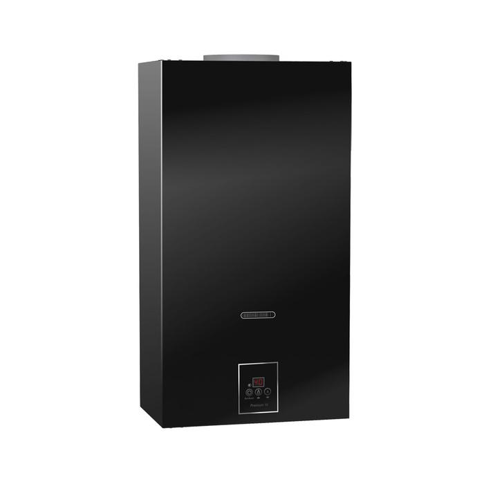 BaltGaz Premium 14 G (black)