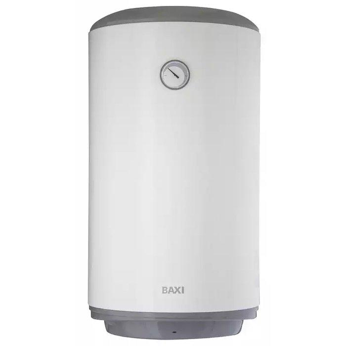 Baxi V 580 TD