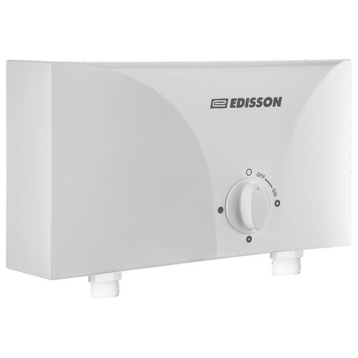 Edisson Viva 6500