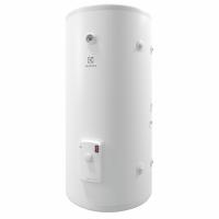 Электрический водонагреватель Electrolux EWH 200 AXIOmatic PROFF