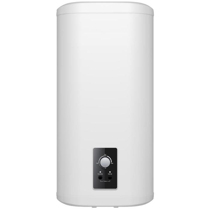 Garanterm Eco 100 V
