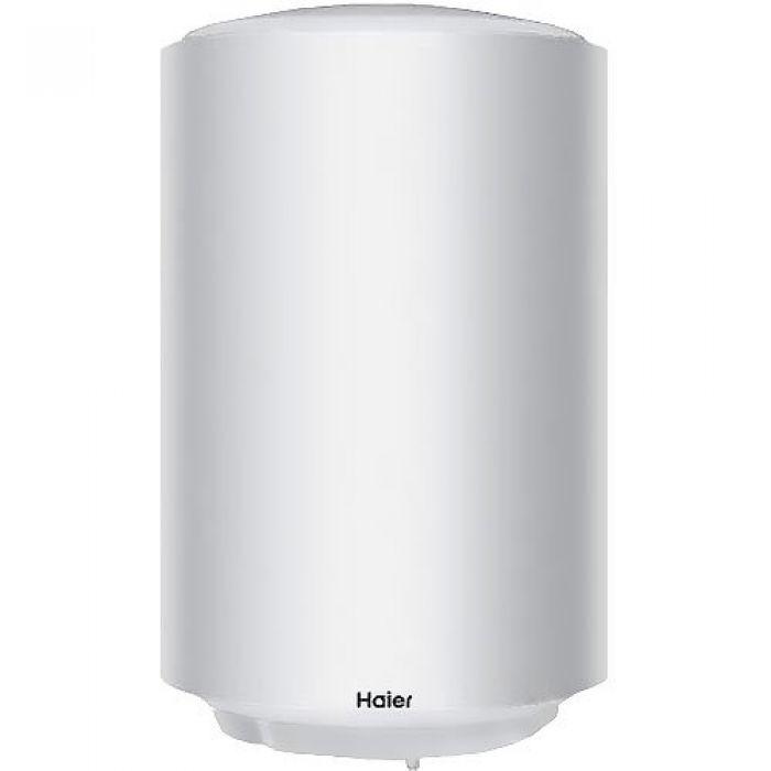 Haier ES80V-A3