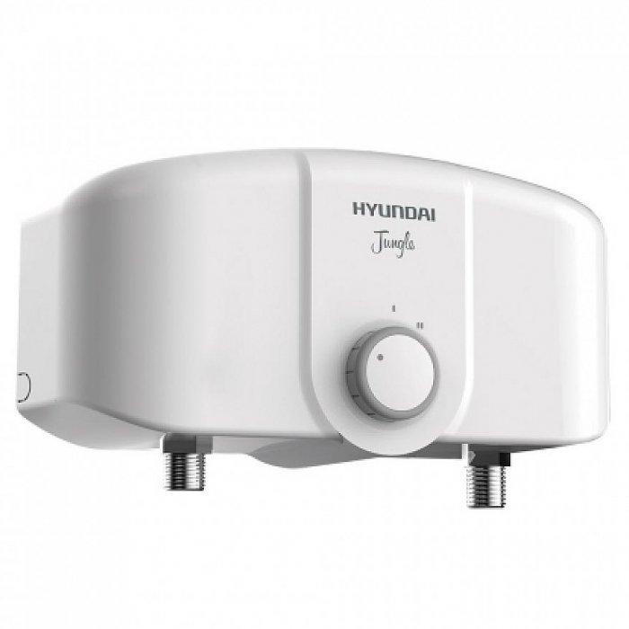 H-IWR2-5P-UI073/CS
