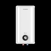 Электрический водонагреватель Hyundai H-SWS11-100V-UI708
