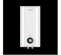 Электрический водонагреватель Hyundai H-SWS11-80V-UI707