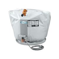 Электрический водонагреватель OSO F 100