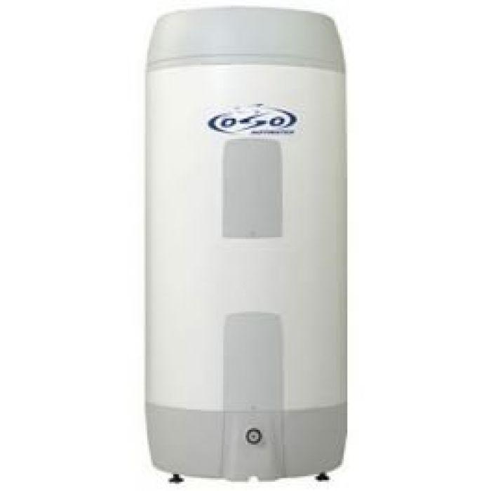 OSO SX 200 (6 кВт)