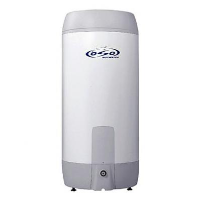 S 200 (3 кВт) - Фото
