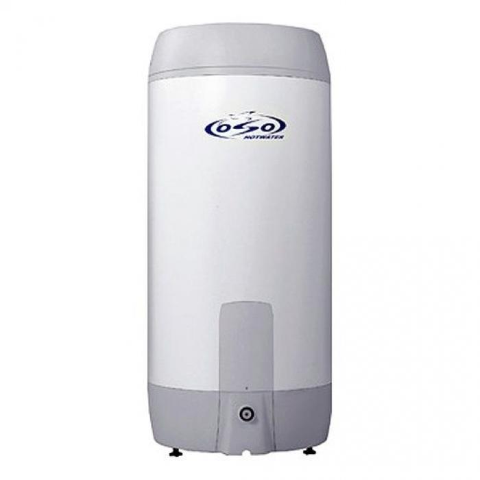 S 200 (3 кВт)