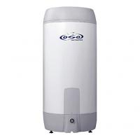 Электрический водонагреватель OSO S 300 (4.5 кВт)