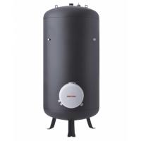 Электрический водонагреватель Stiebel Eltron SHO AC 1000