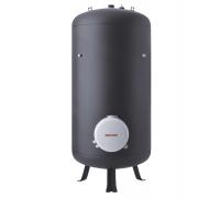 Электрический водонагреватель Stiebel Eltron SHO AC 600*