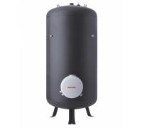 Электрический водонагреватель Stiebel Eltron SHO AC 600