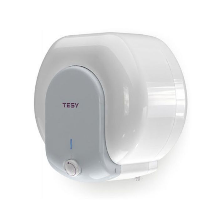 Tesy GCA 10 -Above sink