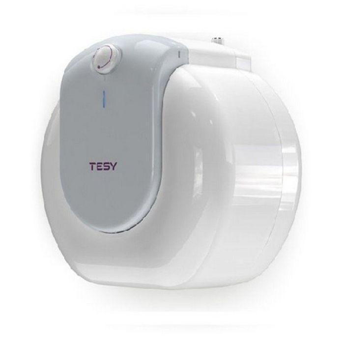Tesy GCU 15 -Under sink