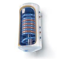 Комбинированный водонагреватель Tesy GCV7/4S2 1004420 B11 TSRP