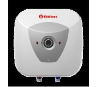 Электрический водонагреватель Thermex H 10 O (pro)
