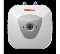 Электрический водонагреватель Thermex H 10 U (pro)