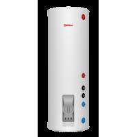 Комбинированный водонагреватель Thermex IRP 280 V (combi)