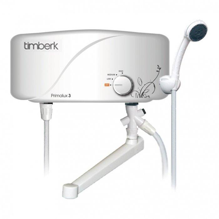 Timberk WHEL-6 OSC PRIMALUX