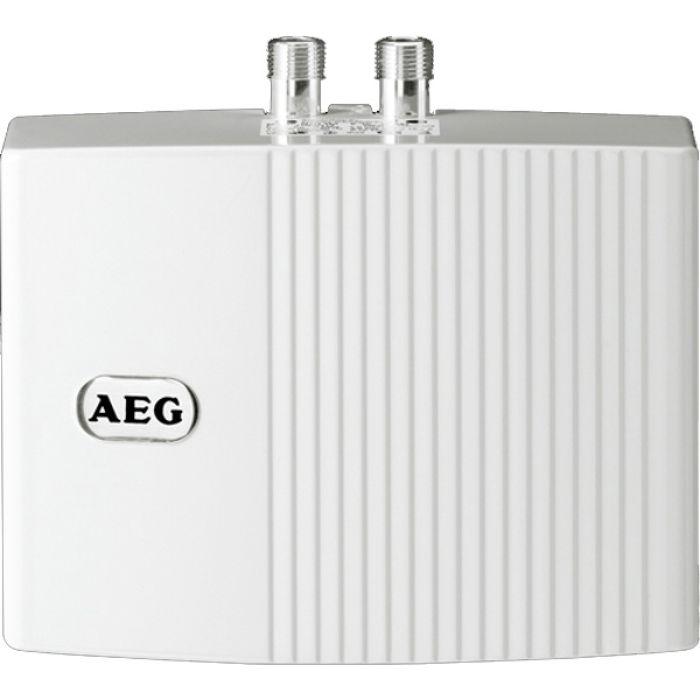 AEG MTD 440